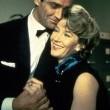 007 James Bond: İnsan İki Kere Yaşar Resimleri