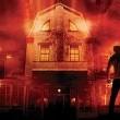 Amityville: The Legacy 3d Resimleri