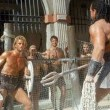 Held Der Gladiatoren Resimleri