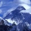 Everest: Zirvenin ötesi(tv Mini Serisi) Resimleri
