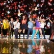 Glee: The 3d Concert Movie Resimleri