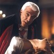 Dracula: Dead And Loving It Resimleri