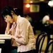 Cafe Lumiere Resimleri