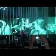Radiohead Live In Praha Resimleri