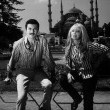 İstanbul Tatili Resimleri