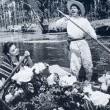 Las Hijas Del Amapolo Resimleri