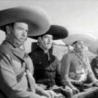 Los Cuatro Juanes Resimleri