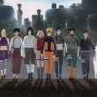 Naruto Shippuden: The Will Of Fire Still Burns Resimleri