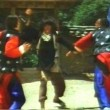 Incredible Shaolin Thunderkick Resimleri