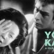Yotsuya Kaidan, Part ıı Resimleri