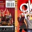 Glee Encore Resimleri