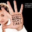Wanda Sykes: Sick And Tired Resimleri