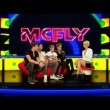 McFly Nowhere Left To Run Resimleri