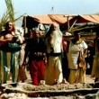 Asteriks Ve Oburiks: Görevimiz Kleopatra Resimleri