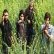 Sahi Dhandhe Galat Bande Resimleri
