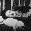 The Chaplin Revue Resimleri
