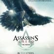 Assassin's Creed Resimleri