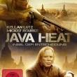 Java Heat Resimleri