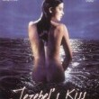 Jezebel's Kiss Resimleri