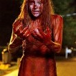 Carrie: Günah Tohumu Resimleri