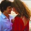 Aşkın Ömrü 3 Yıldır Resimleri