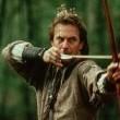 Robin Hood: Hırsızlar Prensi Resimleri