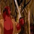 Hellboy: Fırtınalar Kılıcı Resimleri