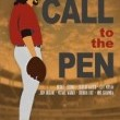Call to the Pen Resimleri