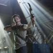 Arrow Sezon 1 Resimleri