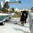 Casino Royale Resimleri