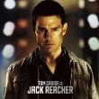 Jack Reacher Resimleri