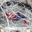 İnanılmaz Örümcek-Adam 2 Resimleri