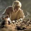 İsa'nın Videosu Resimleri