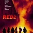 Red 2 Resimleri