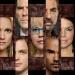 Criminal Minds 'Sezon 8' Resimleri
