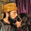 Esir Sultan Resimleri