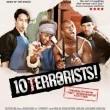 10Terrorists Resimleri