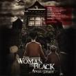 Siyahlı Kadın 2: Ölüm Meleği Resimleri