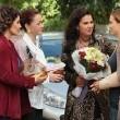 Umutsuz Ev Kadınları Sezon 2 Resimleri