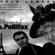 Bayan Pollifax Resimleri