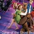 Scooby-Doo: Güreş Macerası Resimleri