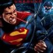 Superman Brainiac'a Karşı Resimleri