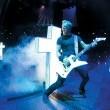 Metallica Through the Never Resimleri