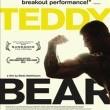 Teddy Bear (Ayıcık) Resimleri