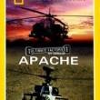 Apache (Belgesel) - National Geographic Resimleri