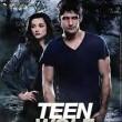 Teen Wolf Sezon 3 Resimleri