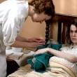 Call The Midwife Resimleri