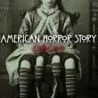 American Horror Story Sezon 4 Resimleri