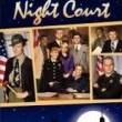 Night Court sezon 2 Resimleri