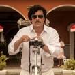 Escobar: Kayıp Cennet Resimleri
